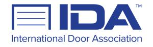 https://entry-systems.com/wp-content/uploads/2017/07/384074940_IDA-Logo_-FINAL3.jpg