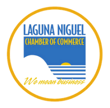 https://entry-systems.com/wp-content/uploads/2017/07/lagunaniguelchamberlogo.png