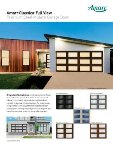 Brochure_Amarr_Classica_Full_View-B686_Page_1