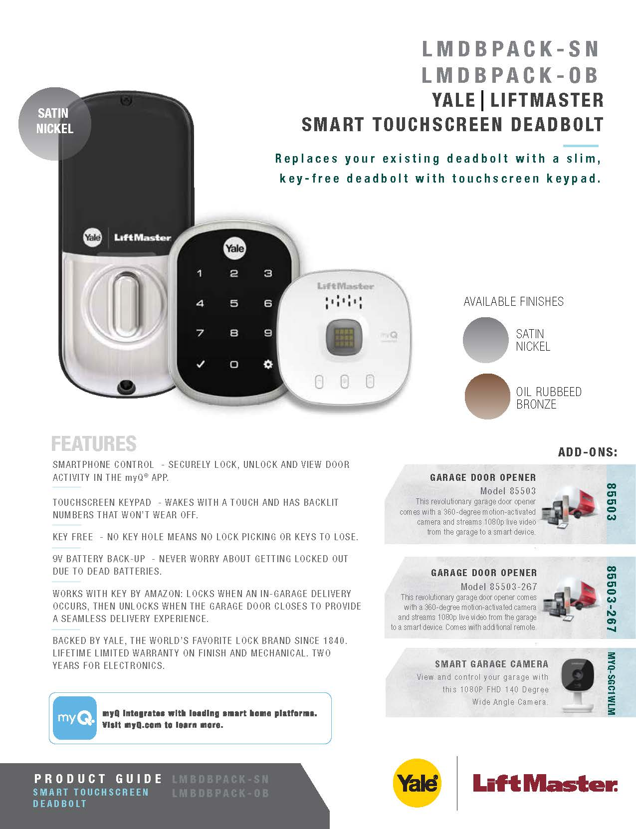 LM-Deadbolt-Sell (1)_Page_1