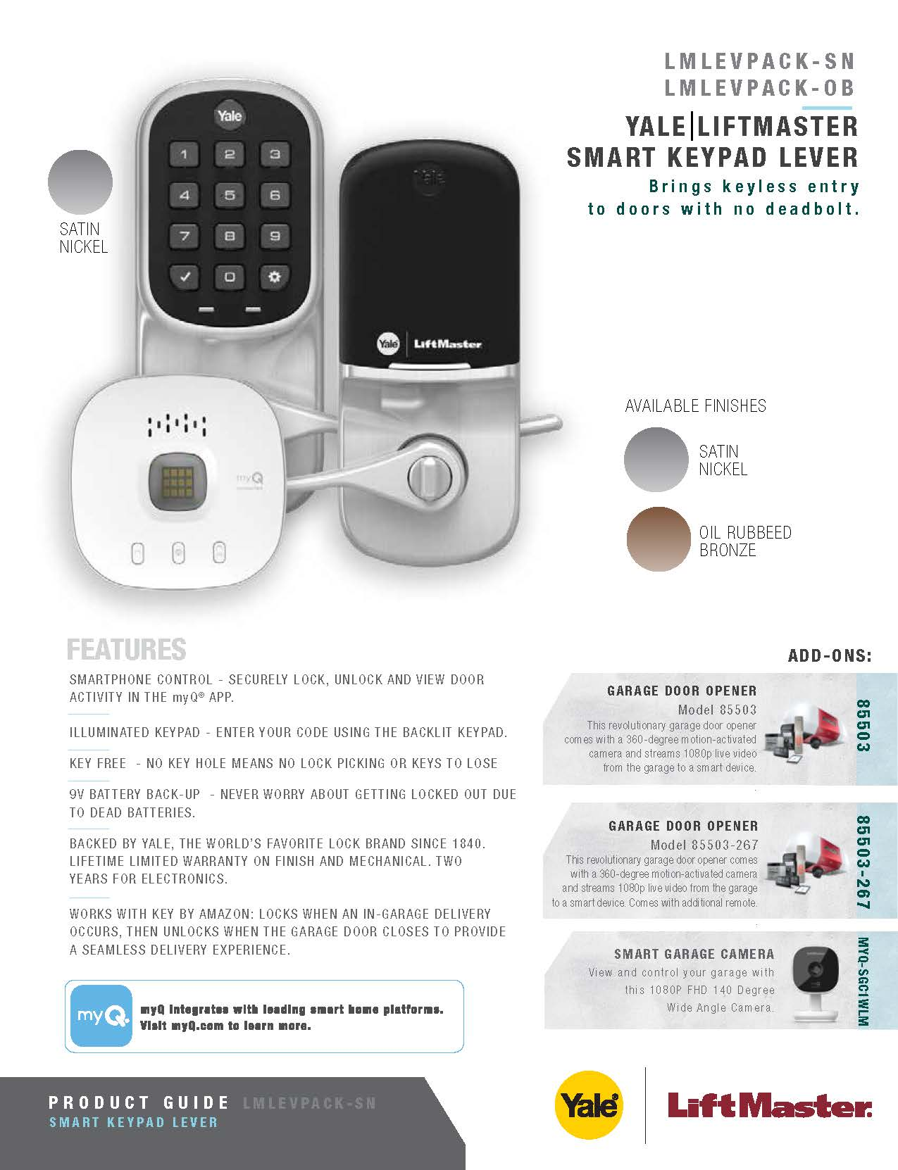 LM-KeypadLever-Sell_Page_1