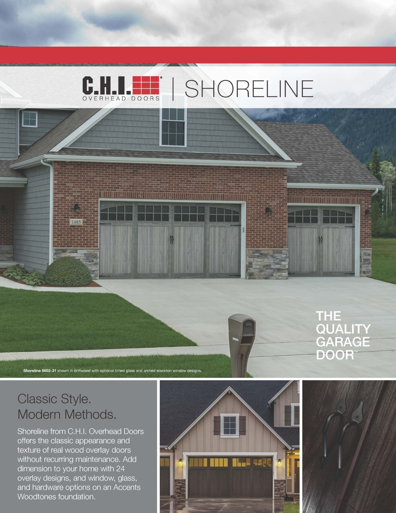 Shoreline Sell Sheet_Page_1