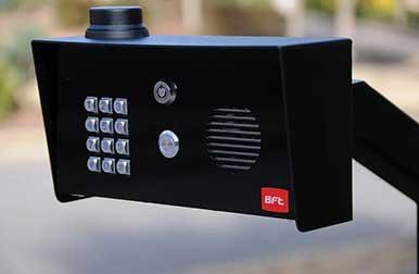 BFT Cellbox prime 4G LTE